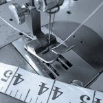 Threading A Sewing Machine The Easy Way
