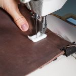 How To Sew Leather: 5 Helpful Tips