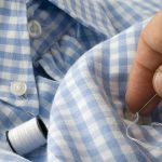 How To Sew A Shirt In Several Simple Steps