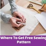 Where To Get Free Sewing Pattern (1)
